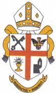 http://diocesisanglicanadelcaribeylanuevagranada.webs.com/Logo%20Diocesis.BMP
