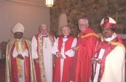 http://www.theanglicanchurch.net/sitebuilder/images/bishops-250x163.jpg
