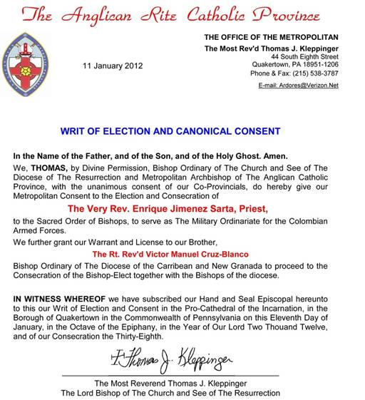 http://www.iglesiaanglicanadelcaribeylanuevagranada.org/Provincia%20para%20Latinoamerica.jpg