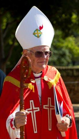 http://www.iglesiaanglicanadelcaribeylanuevagranada.org/Larry%20-Jamestow.jpg