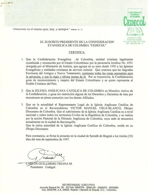 http://www.iglesiaanglicanadelcaribeylanuevagranada.org/cedecol.jpg