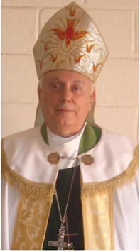 http://www.iglesiaanglicanadelcaribeylanuevagranada.org/Obispocruzblanco.jpg