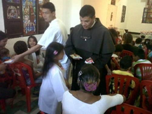 http://www.iglesiaanglicanadelcaribeylanuevagranada.org/San%20J%201.jpg