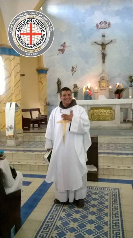 http://www.iglesiaanglicanadelcaribeylanuevagranada.org/Fray%20Edgar.jpg
