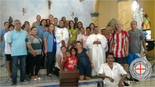 http://www.iglesiaanglicanadelcaribeylanuevagranada.org/San%20Jose%20Virgen%20de%20la%20Gracia3jpg.jpg