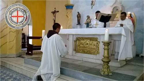 http://www.iglesiaanglicanadelcaribeylanuevagranada.org/San%20Jose%20Virgen%20de%20la%20Gracia1.jpg