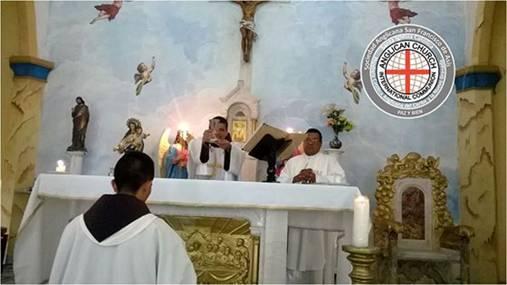 http://www.iglesiaanglicanadelcaribeylanuevagranada.org/San%20Jose%20Virgen%20de%20la%20Gracia4.jpg