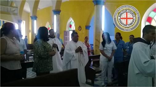 http://www.iglesiaanglicanadelcaribeylanuevagranada.org/San%20Jose%20Virgen%20de%20la%20Gracia2.jpg